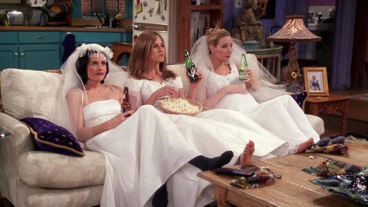 Ce am învățat din sitcom-uri desprenunți